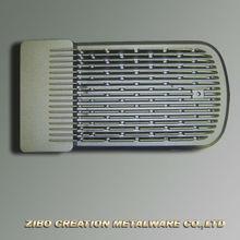 Cheap aluminum heatsink led