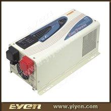 Pure Sine Wave 12v 220v dc to ac solar Power Inverter 1000w 2000W 3000W 4000W 5000W 6000w
