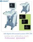 ultrasound device & ultrasonic test equipment