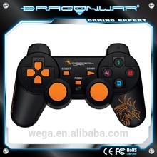 Dragon War DRAGON SHOCK PC wired Controller