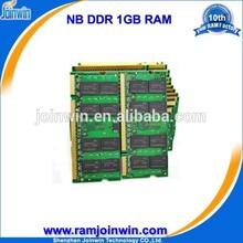 Computer scrap motherboards bulk price 1gb ddr1 ram