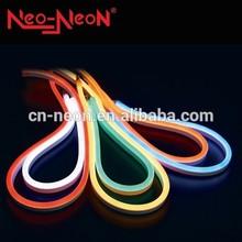 5O5O 240V 120V 24V Super Bright LED NEON FLEX
