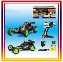 New 2.4G 1:16 rc high speed car, rc toy car.