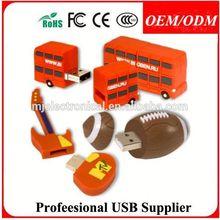 Paypal/Escrow accept,usb 2gb flash drive/T-shirt usb flash drive/custom pvc usb 512gb