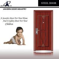 iron grill door designs/wrought iron door/lowes french doors exterior