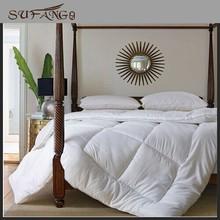 Dobby hotel bedding set super king bedding comforter sets