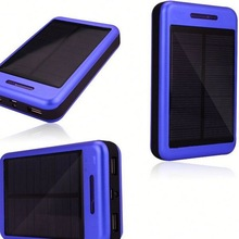 Wholesale 2014 New 5v Solar Panel Charger Battery Power