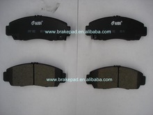 used genuine mercedes benz g-class braking system mercedes truck spare parts accessories for renault megane