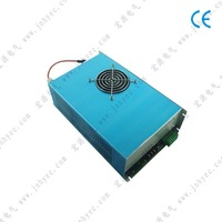 factory wholesales RECI 100w z4 w4 co2 laser source 110V laser power supply
