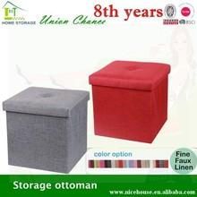 Vogue home goods ottoman,fabric ottoman,ottoman furniture