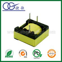 Hot Sale EPC13 220v 24v 12v 5v transformer for lighting or mobile charger