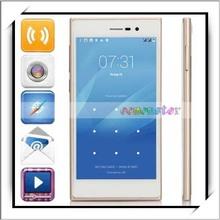 สำหรับdoogeedg900hd5นิ้วocta- coreandroid4.4.2smartphone16gbmtk65921.7ghz