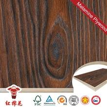 E1 E2 E1 E2 timber wood king size bed