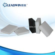best web to buy china sheet nylon