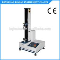 KJ-1065B plastic bag test equipment