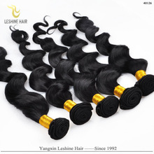 2014 New Arrival Cheap Price Prompt Delivery hair extensions shanghai