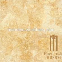 Turkey marble floor stone hen statue wall decor
