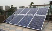 1KW 2KW 3KW 5KW 6KW 8KW panels solar china direct/10KW 15KW 20KW off grid power system/kit completo panel solar de 2000W