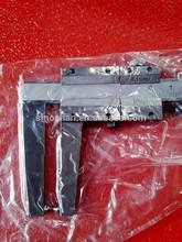 Stainless Steel Mechanical 0-75mm x 0.1mm vernier caliper