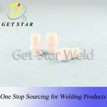 Hot sale Ceramic welding gas diffuser/gas diffuser 36KD