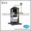 Copeland scroll compresor hermético r22 refrigeración zr81kc-tfd