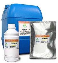 Industrial food grade amylase SUKAMY alpha amylase enzyme for glucose