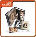 Venda quente melhor preço 6 x 8 álbum de fotos