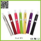 Wholesale smoking pipe hot design evod starter kit popular in UK