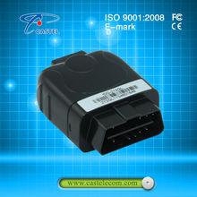 Car OBD tracker, OBD 2 OBD gps tracker, obd2 japanese car scanner