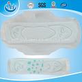 máquina para hacer absorbente sanitarias servilletas soleado gril china mercado sanitario