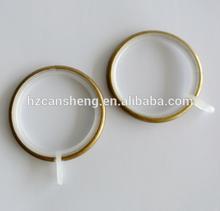 cheap silencer curtain rings curtain silence rings