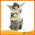 resina de recuerdos de elementos religiosos católicos productos de la religión