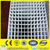 galvanized welded wire mesh panel chicken cages