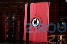 unbreakable protective case for ipad leather case for ipad air for ipad mini case