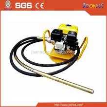 50mm diameter CS50 parts of concrete vibrator