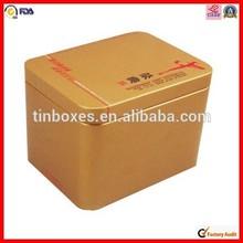 manufacture fashion design coffee mug gift box