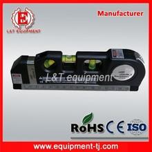 2.5M Portable Laser Level Meter