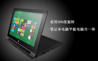 linfe- 10111 Wholesale - Cheap 10 inch Mini PC Android OS 4G RAm 500 G ROM netbook laptops with Webcam