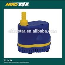sewage centrifugal submersible agitator pump