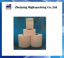 PE/PP extrusion Stretch packing Film for automatic machine