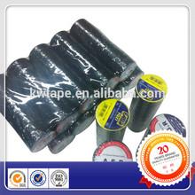 PVC adhesive tape jumbo roll for india market
