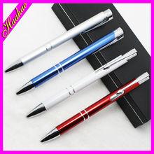 cheap slim cross metal pen bulk buy from China Cross Pen