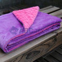 19% off all baby love MOQ 10pcs retail ultra soft Europe fashion bed sheet set blanket