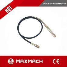 vendita calda jkv resistente tubo vibratore elettrico in cemento per la vendita