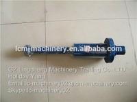 High quality Hitachi EX120-3 adjuster cylinder