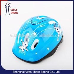 OEM Children cycling helmet for safety helmet