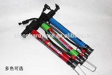 Mini Hand Operated Bike Bicycle Pump /Air Pump/ Bicycle Tool