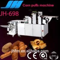 JH-698 Automatic puff pastry making machine