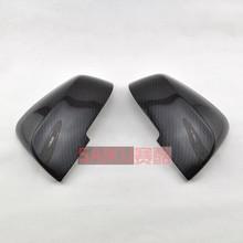 F20 F30 F32 F10 F02 E84 Carbon Fiber Mirror Cover