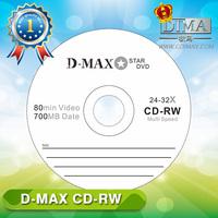 cheap wholesale lots 80 min cdrw wholesale